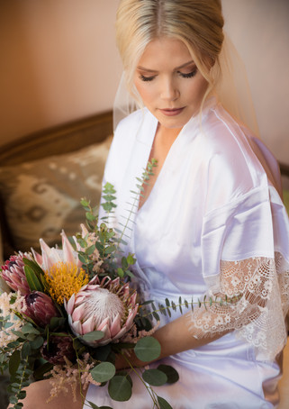 the-bride-and-the-bauer-bride-robe.jpg
