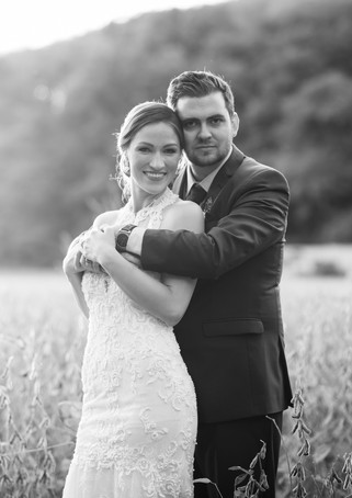 timber-creek-wedding-couple-field.jpg