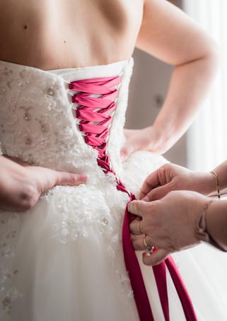 brownstone-bridal-prep-pink.jpg