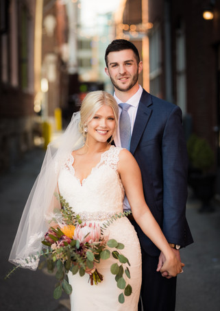 the-bride-and-the-bauer-alley-couple.jpg