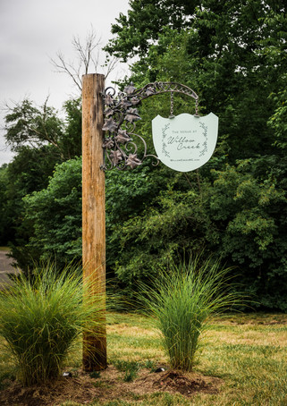 venue-at-willow-creek-sign.jpg