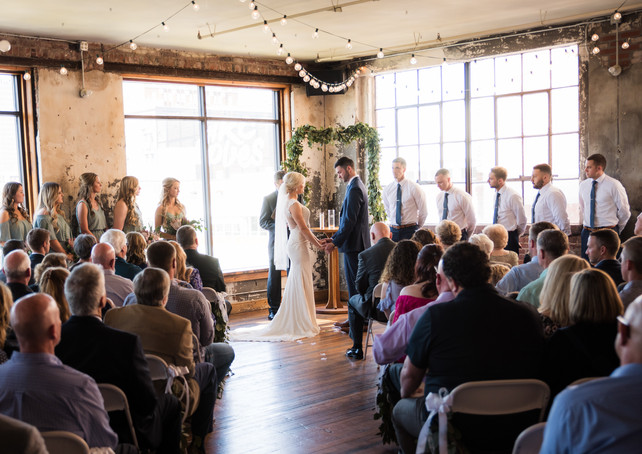 the-bride-and-the-bauer-ceremony.jpg
