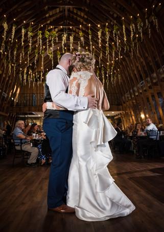 brownstone-wedding-venue.jpg