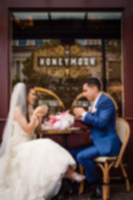 Wedding-Photographers-In-Kansas-City-2.j
