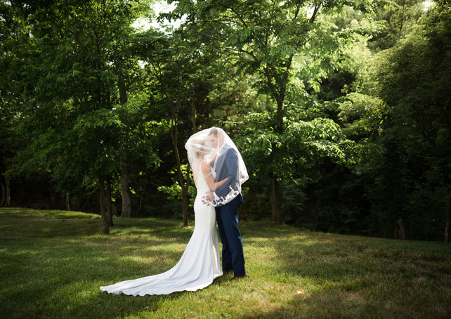 venue-at-willow-creek-couple.jpg