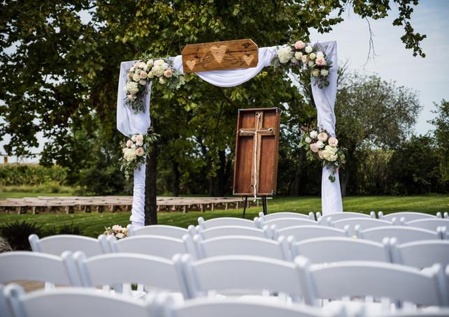 brownstone-wedding-ceremony.jpg