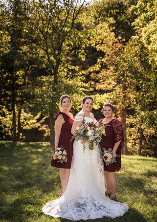 venue-at-willow-creek-wedding-bridesmaid