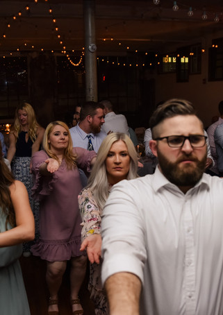 the-bride-and-the-bauer-dances.jpg