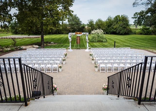 brownstone-ceremony-outdoors.jpg