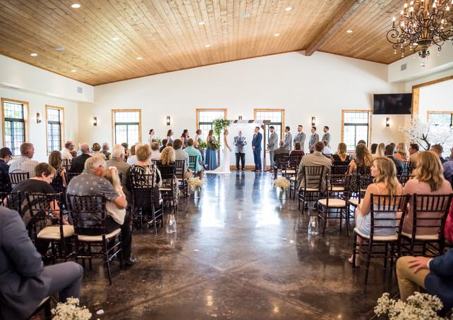 venue-at-willow-creek-ceremony-indoors.j