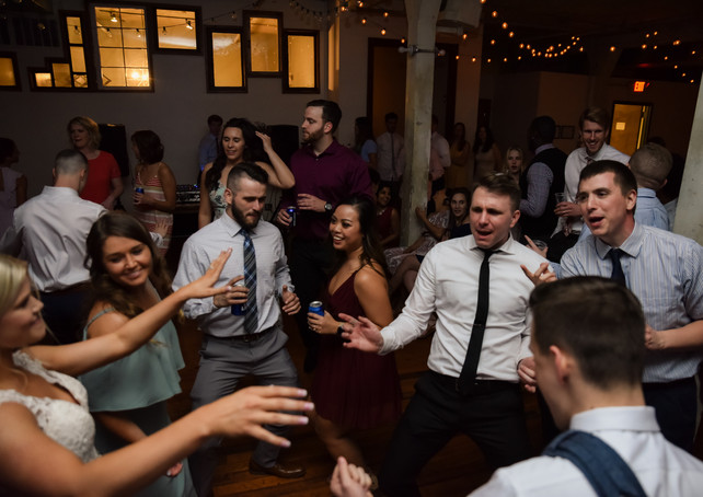 the-bride-and-the-bauer-reception-dances