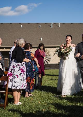 venue-at-willow-creek-ceremony-bride.jpg