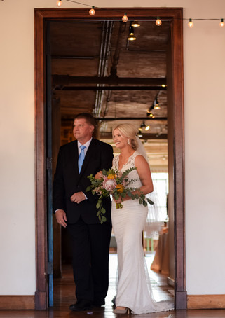 the-bride-and-the-bauer-entrance.jpg