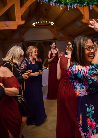 timber-creek-wedding-dancing.jpg