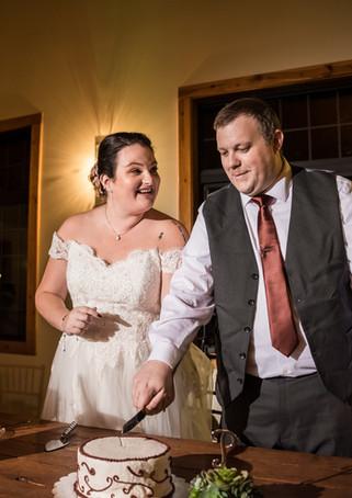 venue-at-willow-creek-reception-wedding-