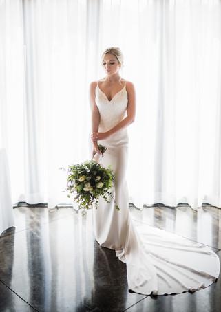 venue-at-willow-creek-bride-full-length.