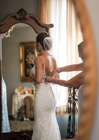 deer-ridge-estate-bridal-mirror.jpg