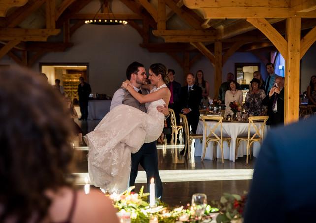timber-creek-wedding-dance-floor.jpg