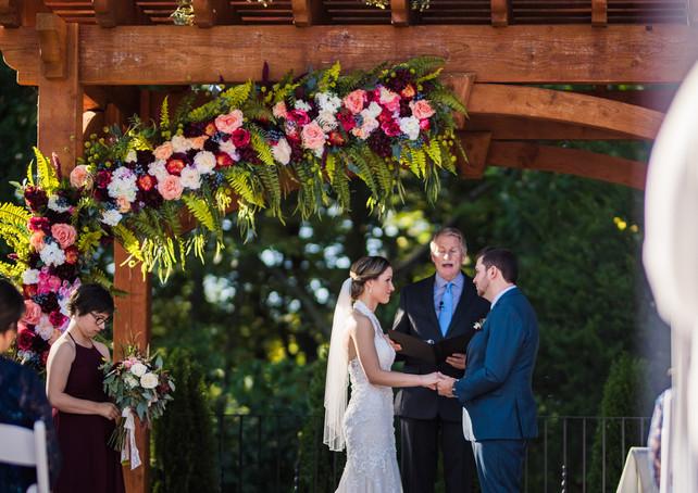 timber-creek-wedding-ceremony-couple.jpg