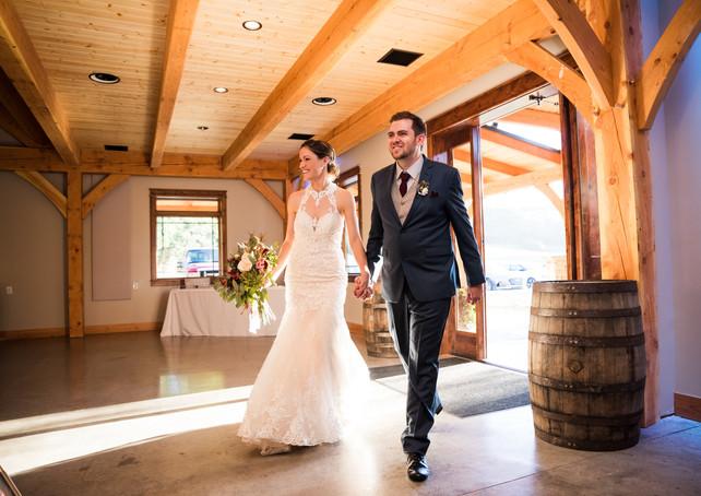 timber-creek-wedding-grand-entrance.jpg