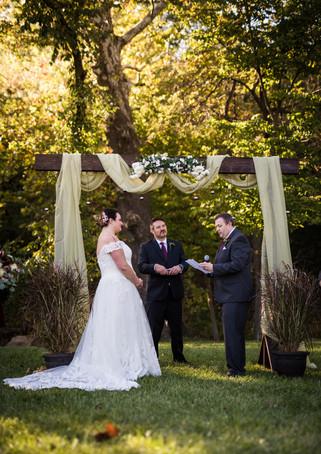 venue-at-willow-creek-wedding-ceremony.j