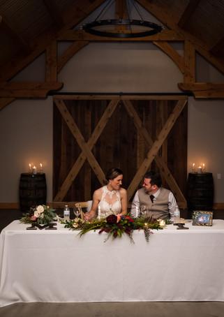 timber-creek-wedding-venue.jpg