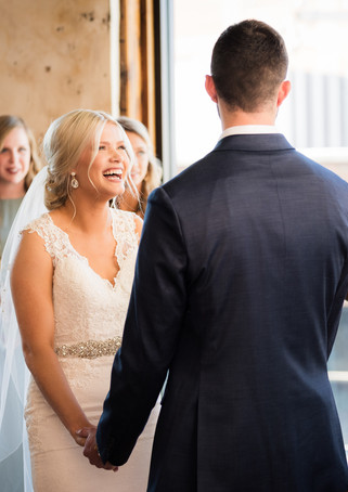 the-bride-and-the-bauer-ceremony-bride.j