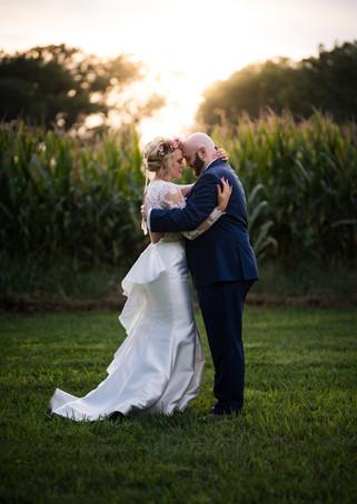 brownstone-wedding-couple-sunset.jpg