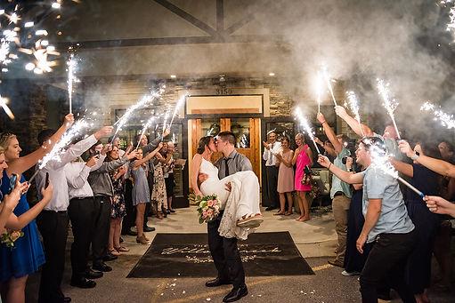 Wedding-Day-Timeline-Exit-1500x1001.jpg