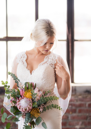 the-bride-and-the-bauer-wedding-bridal-b