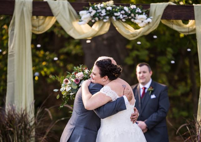 venue-at-willow-creek-ceremony-hug.jpg