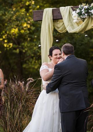 venue-at-willow-creek-ceremony-wedding.j