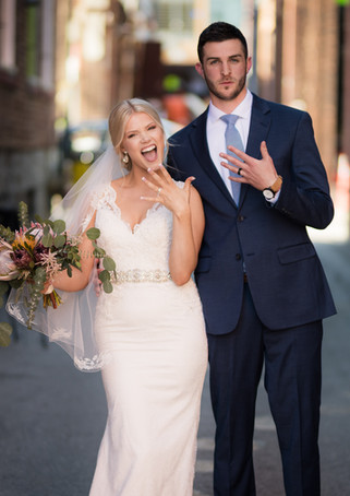 the-bride-and-the-bauer-alley.jpg
