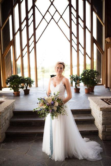 powell-gardens-bride-chapel.jpg