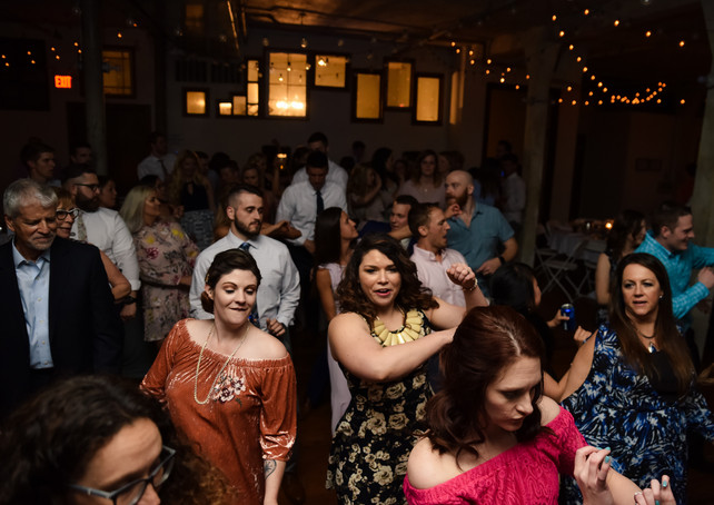 the-bride-and-the-bauer-dance.jpg