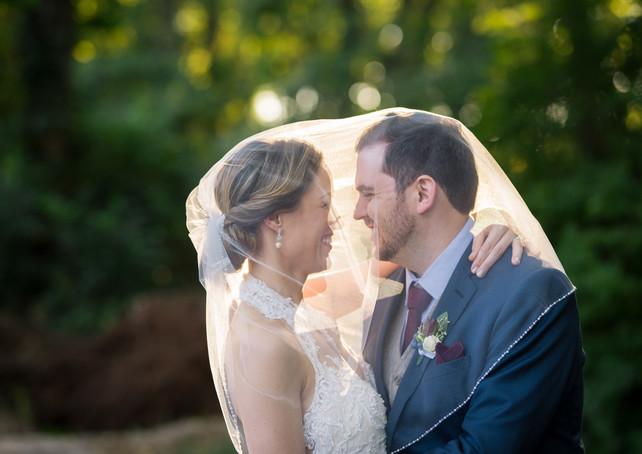 timber-creek-wedding-couple-veil-sun.jpg
