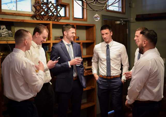 the-bride-and-the-bauer-groom-prep.jpg