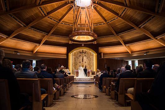 Wedding-Day-Timeline-Ceremony-1500x1001.
