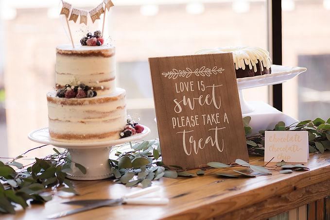Wedding-Day-Timeline-Reception-Details-1