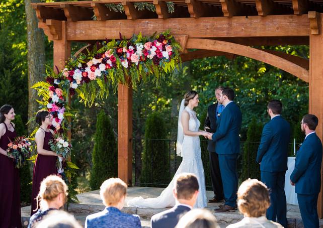 timber-creek-wedding-ceremony-bride.jpg