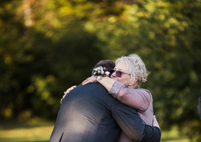 venue-at-willow-creek-ceremony-groom.jpg