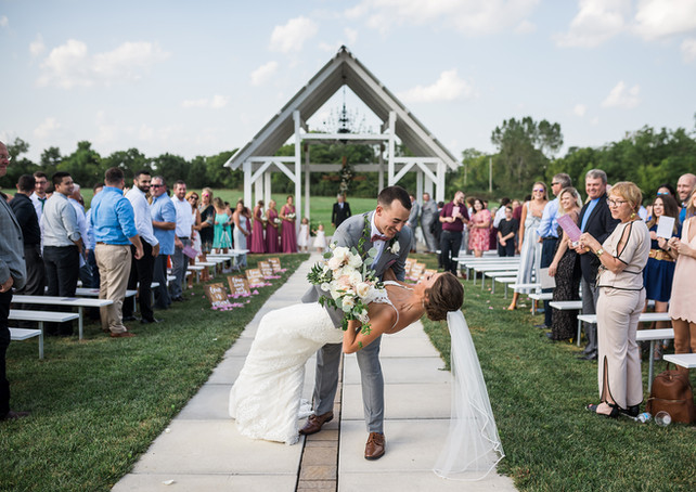deer-ridge-estate-ceremony-dip.jpg
