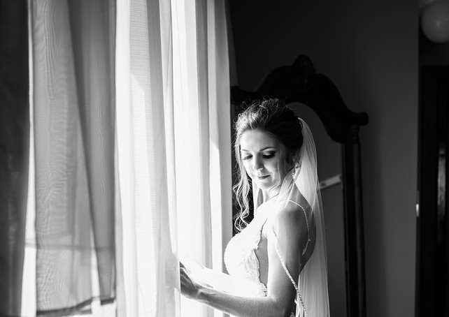 deer-ridge-estate-bridal-window.jpg