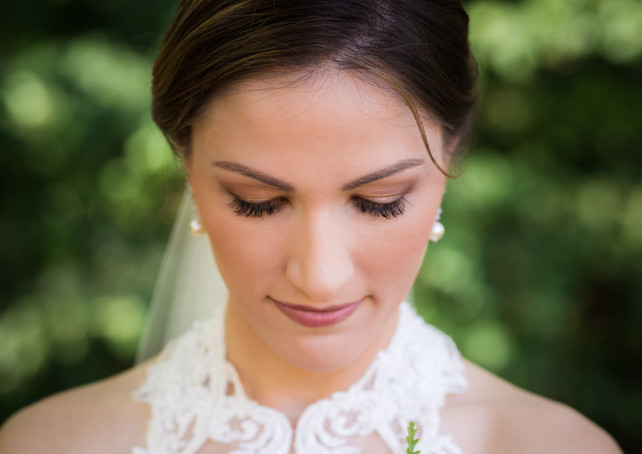 timber-creek-wedding-bridal-flowers.jpg