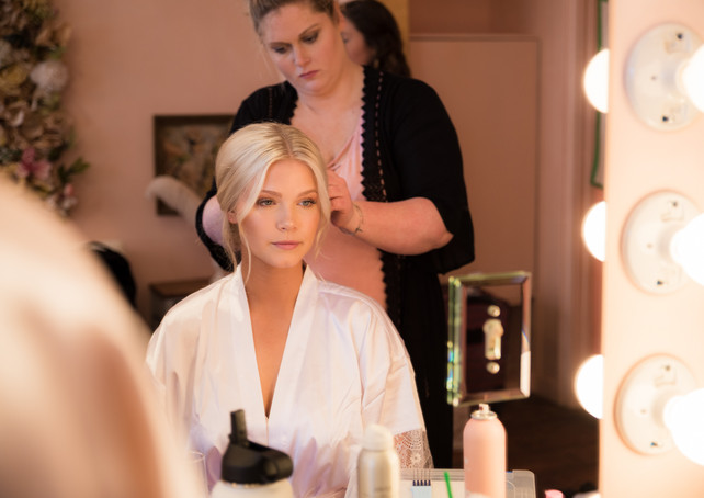 the-bride-and-the-bauer-bride-makeup.jpg