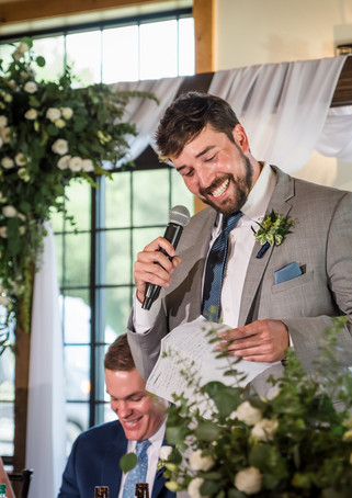 venue-at-willow-creek-wedding-reception-