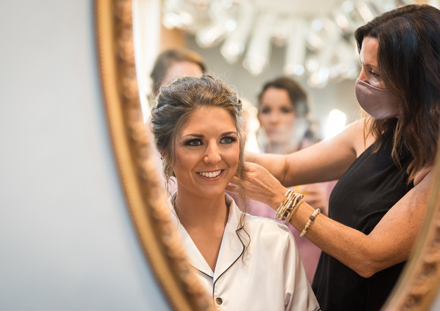 deer-ridge-estate-bridal-prep.jpg