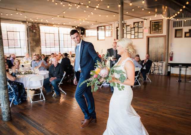 the-bride-and-the-bauer-grand-entrance.j