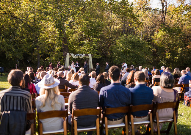 venue-at-willow-creek-ceremony-outdoors.