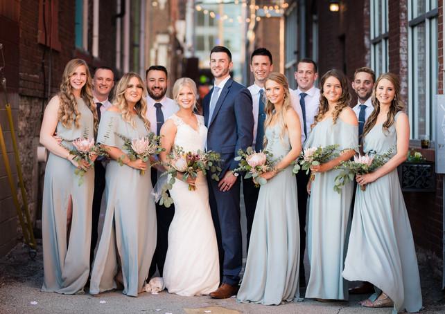 the-bride-and-the-bauer-alley-bridal-par
